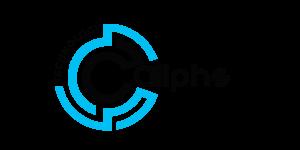 Caliphs Technology PLT Logo